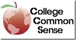 collegecommonsenselogo_zpsdcf7f2c2