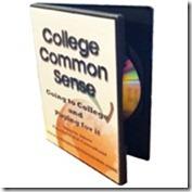 Collegecommonsenseworkbook_zps945e70aa