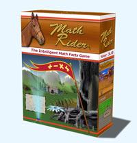 mathrider-product-box-v5-200x209_zpsf141caec