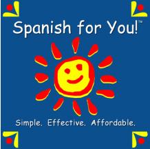 SpanishforYou