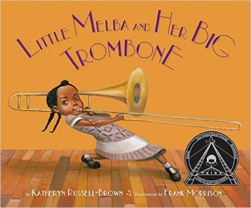 little-melba-and-her-big-trombone